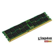 Kingston® KVR16R11D8/8HB 8GB (1 x 8GB) DDR3 SDRAM DIMM DDR3-1600/PC-12800 Server/Desktop RAM Module