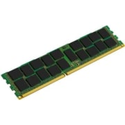 Kingston® KVR16R11S4/8 8GB (1 x 8GB) DDR3 SDRAM DIMM DDR3-1600/PC-12800 Server/Desktop RAM Module