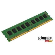 Kingston® KVR1333D3E9S/8G 8GB (1 x 8GB) DDR3 SDRAM DIMM DDR3-1333/PC-10600 Server RAM Module
