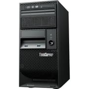 Lenovo® ThinkServer TS140 70A4003GUS Tower Server