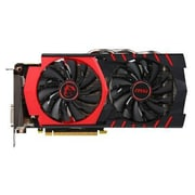 msi® GTX 960 4GD5T OC 128-Bit PCI Express 3.0 x16 4GB Graphic Card