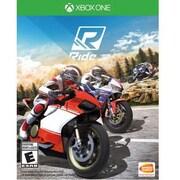 Bandai Namco Racing Ride Gaming Software, Xbox One (22007)