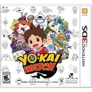 """Nintendo® """"Yo-Kai Watch"""" Role Playing Nintendo 3DS Game Software (CTRPAYWE)"""