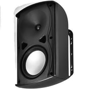 OSD Audio® AP670 120 W Patio Outdoor Speaker, Black