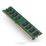 Patriot Memory® PSD22G80026 2GB (1 x 2GB) DDR2 SDRAM DIMM DDR2-800/PC-6400 Desktop RAM Module