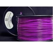 ROBO 3D 68.9 mil ABS 3D Printer Filament, Purple (ABSPURPLE)