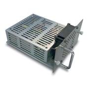 TRENDnet® TFC1600RP 150 W Redundant Power Supply Module for TFC-1600 fiber converter