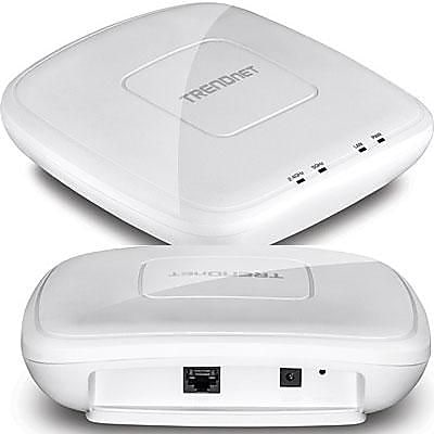 Computers - Adapters & Access Points Office products