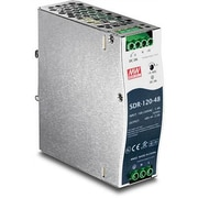 TRENDnet® TIS12048 120 W Single Output Industrial Power Supply