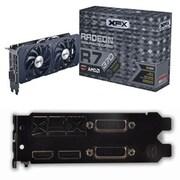 XFX® R7-370P-2DB5 256-Bit PCI Express 3.0 2GB Dual Dissipation Graphic Card