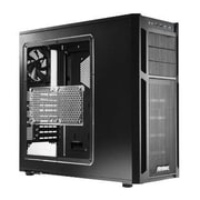 Antec® Mid-Tower Gaming Computer Case, 11xBay, for Mini ITX/Micro ATX/ATX/XL-ATX Motherboard (ELEVEN HUNDRED V2)