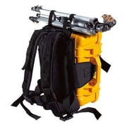 B&W Backpack System for Type 4000 Camera Cases, Black