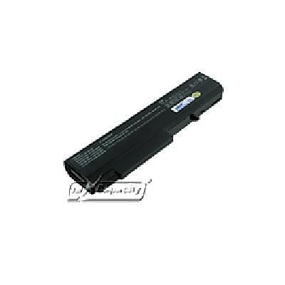 Battery Biz B5076 Hi-Capacity Lithium Ion Battery
