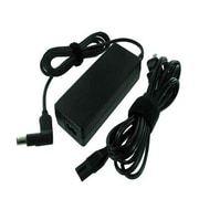 Battery Biz ACC12H 90 W Hi-Capacity Everything-Else AC Adapter for IBM/Lenovo ThinkPad Notebook, Black