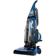Bissell® Rewind SmartClean® Bagless Upright Vacuum, Pacifica Blue (58F83)