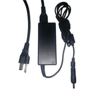 BTI 709985001 65 W AC Adapter for HP Envy Notebook, Black