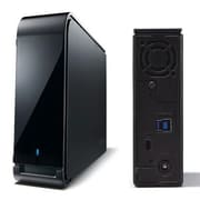 Buffalo DriveStation™ Axis Velocity HDLX6.0TU3 6TB SATA 3 Gbps External Hard Drive