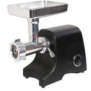 Chard™ #12 Heavy Duty Electric Grinder, Black/Silver (FG1000B)