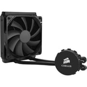 Corsair® Hydro High Performance Liquid CPU Cooler (H90)