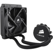 Corsair® Hydro Quiet Liquid CPU Cooler (H55)