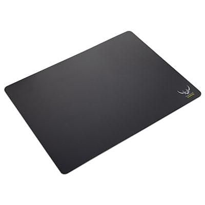 Corsair CH9000083WW Gaming MM400 Standard Edition Mouse Mat