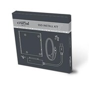Crucial™ CTSSDINSTALLAC SSD Install Kit