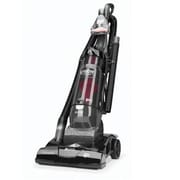 Dirt Devil® Vigor™ Cyclonic Bagless Upright Vacuum, Black (UD70110)