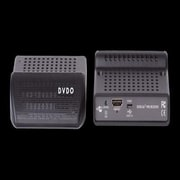 DVDO® G3-PRO Air3C-Pro Professional Wireless HD Adapter, Black