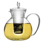 Epoca® Glass Teapot Infuser, 60 oz. (PAH6003 DST)