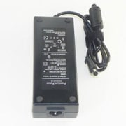 e-Replacements AC1307450E 130 W AC Adapter for Dell Inspiron Notebooks, Black