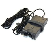 e-Replacements AA22850 65 W AC Adapter for Dell Notebooks, Black