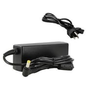 e-Replacements AC0655525YRE 65 W AC Adapter for Asus Notebooks, Black