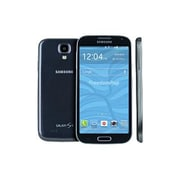 "FreedomPop Samsung Galaxy S4 5"" Smartphone, 16GB, Black (SAM-L720BKR)"