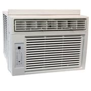 Comfort-Aire® 10000 BTU/h Window Air Conditioner, White (RADS101M)