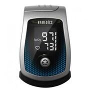 HoMedics® Deluxe Pulse Oximeter (PX100)