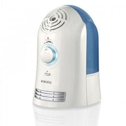 HoMedics® 1 gal Cool Mist Ultrasonic Humidifier, Off White (UHECM45)