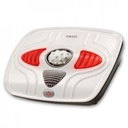 HoMedics® Vibration Foot Massager (FMV-400H)