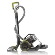 Hoover® Air™ Pro Bagless Canister Vacuum, Gray (SH40075)
