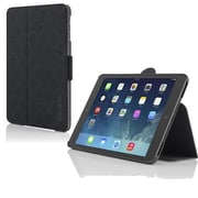 Incipio® IPD344MCN Printed Lexington Microsuede Folio Case for iPad mini 2/3, Moroccan Night