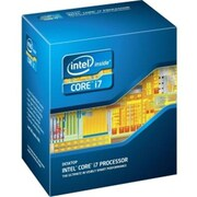 Intel® Core™ i7-4910MQ Mobile Processor, 2.9 - 3.9 GHz, Quad-Core, 8MB Cache (BX80647I74910MQ)