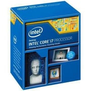 Intel® Core™ i7-5775C Desktop Processor, 3.3 - 3.7 GHz, Quad-Core, 6MB Cache (BX80658I75775C)