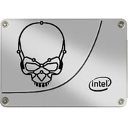 "Intel® 730 Series 240GB SATA 3 6Gbps 2 1/2"" Internal Solid State Drive"