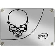 "Intel® 730 Series 240GB SATA 3 6Gbps 2 1/2"" Internal Solid State Drive"