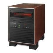 Holmes™ 1500 W Extra Large Room Smart Heater with WeMo®, Brown (HRH7404WE-NM)