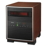 Holmes™ 1000 W Large Room Smart Heater with WeMo®, Brown (HRH6404WE-NM)