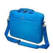 "Kensington® LS Series Blue Sleeve Carrying Case for 14.4"" Laptop (K98606WW)"