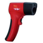 Maverick® Laser Infrared Surface Thermometer, Red/Black (LT03)
