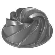 Nordicware® Aluminum Heritage Bundt Pan, 10 Cup (80637)