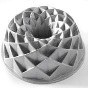 Nordicware® Aluminum Jubilee Bundt Pan, 10 Cup (88337)