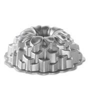 Nordicware® Aluminum Blossom Bundt Pan, 10 Cup (87537)